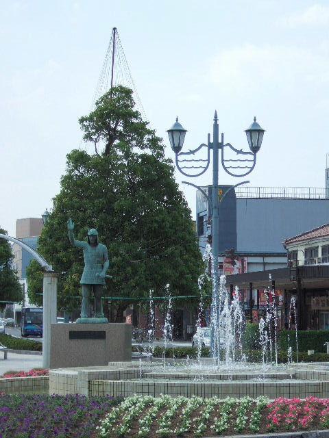 2009_0712敦賀00072.JPG