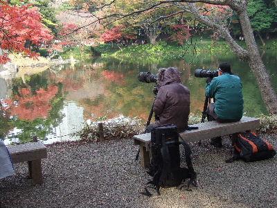 2010_1125小石川記録0028.JPG
