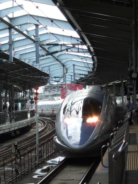 2009_0726岡山 桃00012.JPG